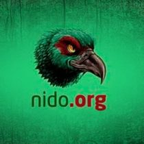 Caso Nido: el controversial foro de internet en medio de