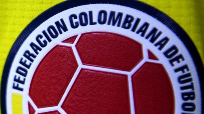 El escándalo que sacude al fútbol femenino en Colombia: abuso sexual, maltrato y desigualdad