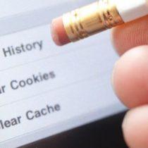 Cómo borrar tu historial de navegación, búsqueda y descargas en internet (y por qué es recomendable hacerlo)