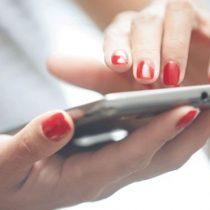 Costo de datos móviles en América Latina: en qué países es más caro usar internet en el celular (y dónde cuesta menos)