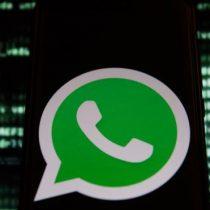 Por qué WhatsApp advierte de que bloqueará las cuentas de millones de usuarios