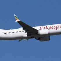 Cómo es el Boeing 737 MAX 8, el nuevo modelo de avión implicado en 2 accidentes con cientos de víctimas en menos de 5 meses