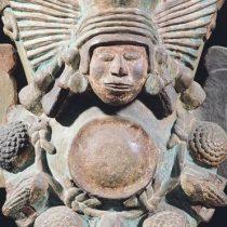 La riqueza filosófica precolombina ¿Cuál era la idea de felicidad de los aztecas?