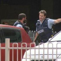 Atentado en Nueva Zelanda: al menos 49 muertos en dos tiroteos en mezquitas que el gobierno califica de ataque terrorista
