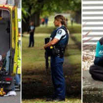 Tiroteos en Nueva Zelanda: así fueron paso a paso los ataques contra dos mezquitas de Christchurch que dejaron al menos 49 muertos