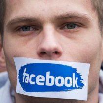 Tiroteos en Nueva Zelanda: ¿qué deberían hacer las redes sociales ante sus contenidos de extrema derecha?