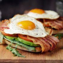 ¿Cuántos huevos es saludable comer a la semana? Este nuevo estudio desafía lo que creíamos
