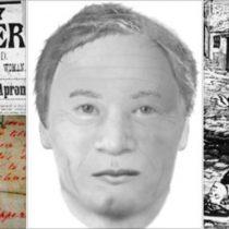 Jack el Destripador: los científicos que aseguran haber descubierto la verdadera identidad del famoso asesino gracias a un análisis de ADN