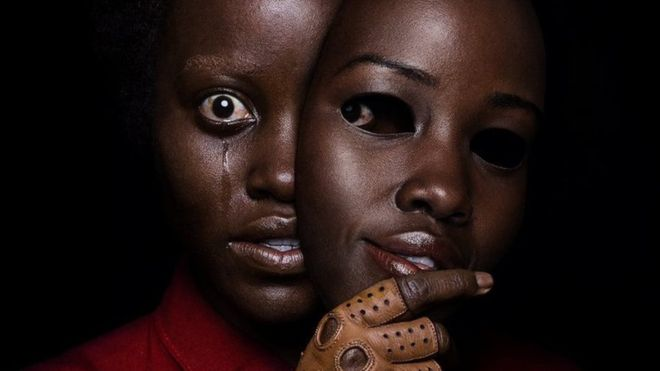 Us: qué son nuestros doppelgängers y por qué son tan terroríficos en la película de Jordan Peele