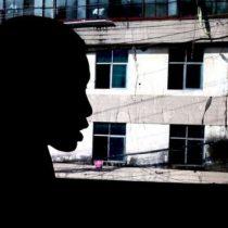 """El drama de las mujeres y niñas vendidas en China y violadas """"hasta que se quedan embarazadas"""""""