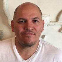 La singular historia de uno de los chefs más famosos de México: