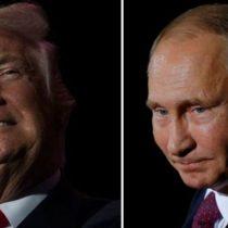 """""""Los rusos pagarán un precio"""": la creciente tensión entre EE.UU. y Rusia por sus posiciones respecto a Venezuela"""