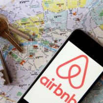 Airbnb: cuál es la casa más
