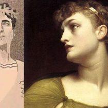 Antígona es la obra de teatro más representada del mundo 2.500 años después de su estreno