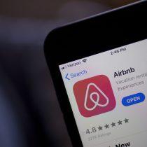 Airbnb pierde importante pelea por la ley de alquileres de la ciudad de California