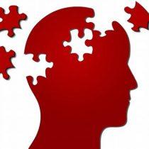 App neonativ: ¿Cómo detectar el mal de Alzheimer en fases tempranas?
