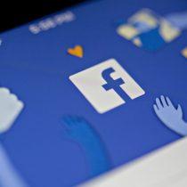 Facebook e Instagram reportan caída de servicio a nivel mundial