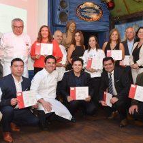 Lanzan nueva edición de Concurso Nacional de Gastronomía