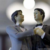 La Iglesia protestante austríaca se abre al matrimonio homosexual