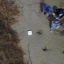 México: Encuentran seis fosas clandestinas con 18 cadáveres en Sinaloa