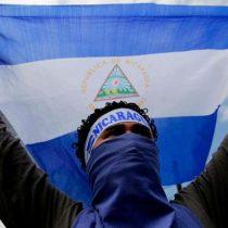 Nicaragua: acuerdan liberar a manifestantes en un plazo de 90 días