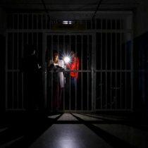 Extenso corte de luz: La paralización de los servicios de diálisis se cobra la vida de 15 pacientes en Venezuela