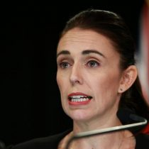 Nueva Zelanda acuerda endurecer su legislación sobre armas