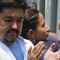 Venezuela: jefe de despacho de Guaidó seguirá en prisión
