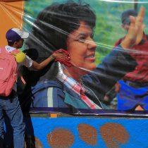 América Latina es el territorio más letal del mundo para activistas