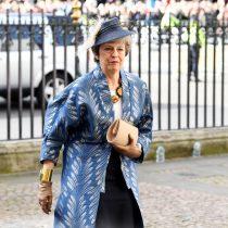 """Theresa May viaja a Estrasburgo en último intento por concretar un acuerdo para el """"brexit"""""""