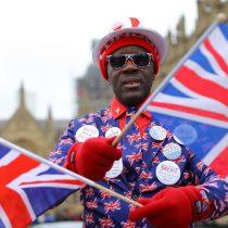 """Las claves para entender el voto que tendrá lugar hoy sobre el """"brexit"""""""