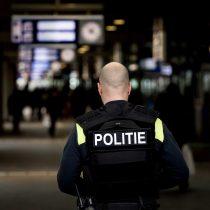 Policía holandesa detiene a sospechoso del ataque de Utrecht