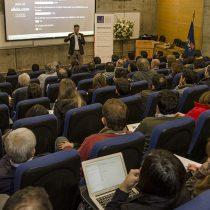 La Universidad de Chile puede estar en tu currículum gracias a nuevos diplomados y cursos online