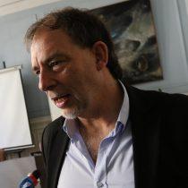 Girardi apunta al PC por reacción frente a informe de Bachelet sobre Venezuela: