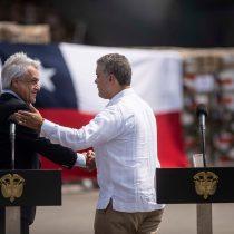 Prosur en el ojo del huracán: no viene Guaidó y aumentan las críticas al foro de Piñera y Duque