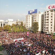 Convocan a la marcha K-Pop más grande de Chile para este viernes