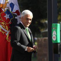 Red, la nueva apuesta de Sebastián Piñera para sustituir al Transantiago