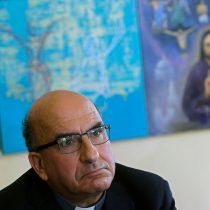 """La promesa del arzobispo Chomalí: """"Estamos absolutamente decididos a terminar con los abusos"""" sexuales en la Iglesia"""