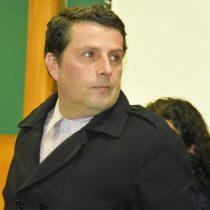 Operación Huracán: Justicia confirmó prisión preventiva para Alex Smith