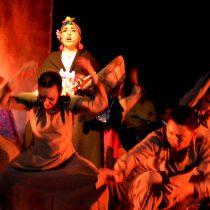 Presentación gratuita de BAFONA y OCCH en Teatro Municipal de Ñuñoa