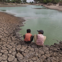 Los desafíos climáticos que se nos vienen encima