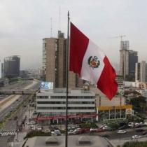 El milagro peruano: metas de Inflación con dolarización parcial
