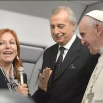 El feminismo católico incontrarrestable en el segundo de los mayores signos de los tiempos: la liberación de la mujer