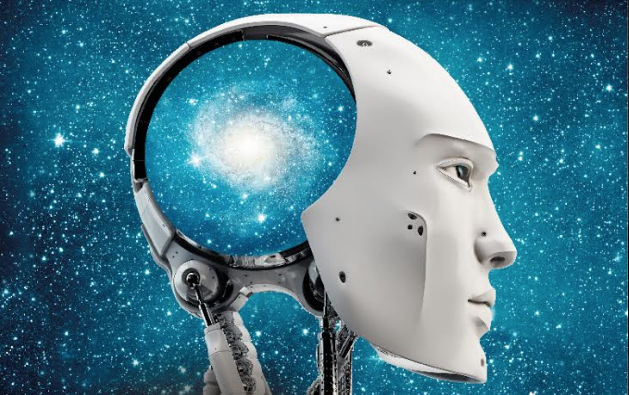 Antofagasta será el epicentro científico junto al Festival de Ciencia Puerto de Ideas 2019