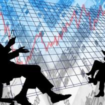 Los mercados no niegan el cambio climático
