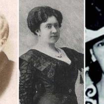 Ediciones masivas en Wikipedia buscan reducir la deuda de reconocimiento histórico de las mujeres
