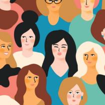La austeridad impulsa el populismo y es un ataque frontal a los derechos de las mujeres