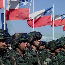 La conducción de la Defensa: el Gobierno tiene la pelota