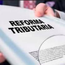 ¿Gato por liebre?: consideraciones a la Reforma Tributaria