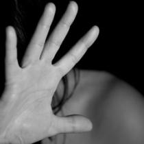 Cerro Navia y la violencia de género